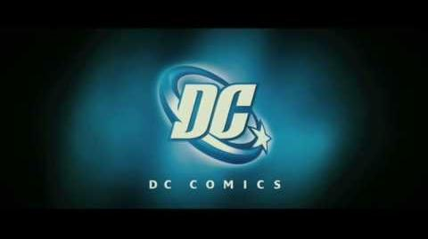 World's Finest Trailer - Batman vs Superman (Michael Keaton vs Christopher Reeve)
