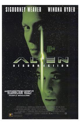 File:Alien Resurrection poster.jpg