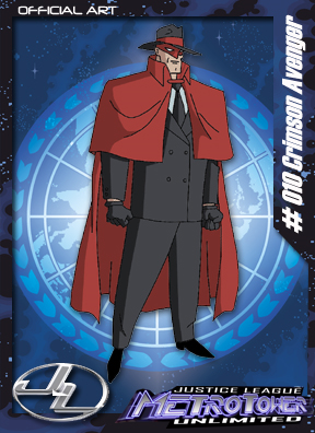 File:Crimson avenger.png