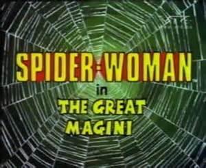 File:The Great Magini.jpg