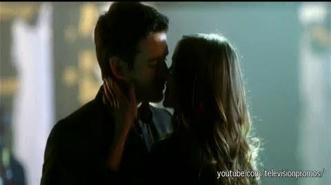 "Arrow 1x10 Promo - ""Burned"" HD"