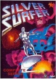 File:SILVER SURFER.jpg