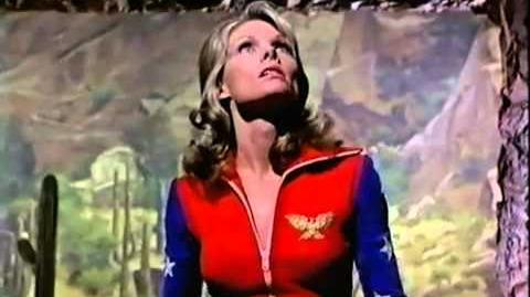 Wonder Woman 1974 Pilot - 4 of 4