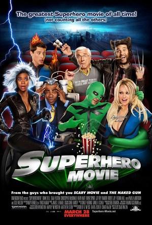File:Superhero movie.jpg
