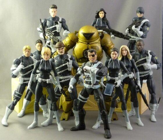 File:Agent-of-shield-590x504.jpg
