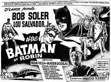 File:Alyas Batman at Robin.jpg