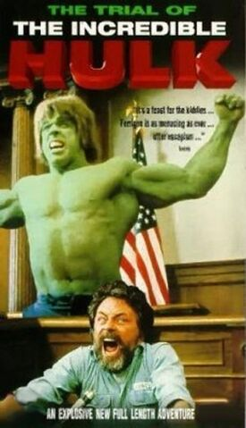 File:The Trial of the Incredible Hulk.jpg