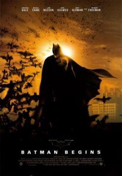 File:Batman-begins.jpg