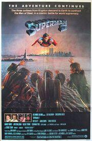 Superman ii ver1 1