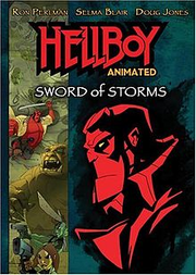 HELLBOY TAS SWORD AND STORMS-220x309