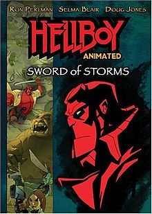 File:HELLBOY TAS SWORD AND STORMS-220x309.png