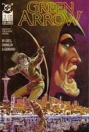 Greenarrow1-h550 1 -297x438