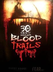 File:30 DAYS OF NIGHT BLOOD TRAILS.jpg