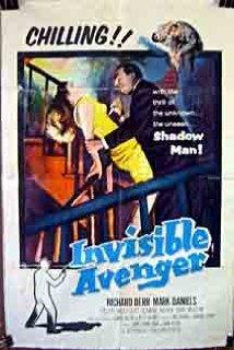 File:1958 the invisable avenger.jpg