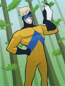 File:Animal-Man resize.jpg