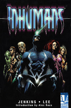 File:Inhumans.jpg