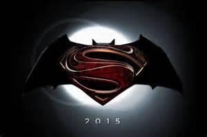 File:Batman superman.jpg
