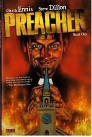File:Preacher gone to texas.jpg