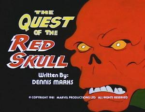 File:Ep 13 The Quest of the Red Skull.png