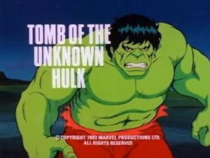 File:01 tomb of the hulk.jpg