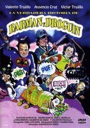 Barman-y-droguin-poster