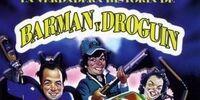 DC COMICS: Batman Inc. (La Verdadera Historia De Barman Y Droguin)