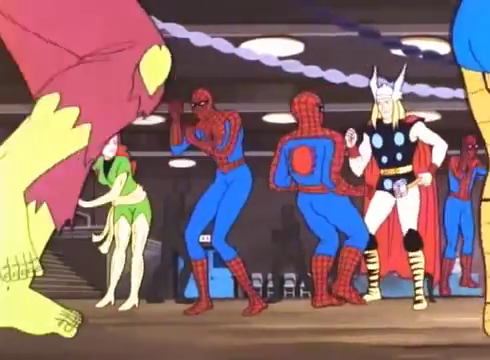 File:Super hero costume party (11).png
