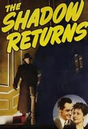 1946 the shadow returns