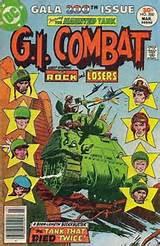 Combat 200