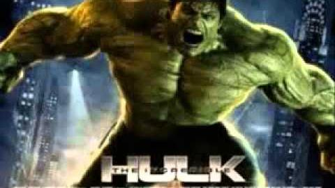 The Incredible Hulk (2008)-2