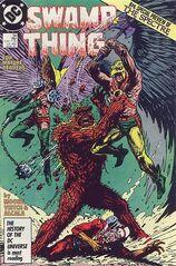 Swamp-Thing-58-Mar-1987