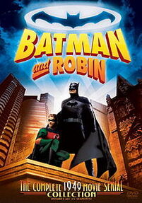 220px-Batman&RobinSerialDVDCover