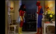SNL Superhero Party (5)