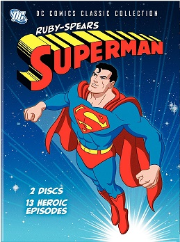File:Ruby spears superman.jpg