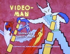 File:Ep 07 Videoman.png