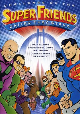 File:Challenge of the superfriends Cover.jpg