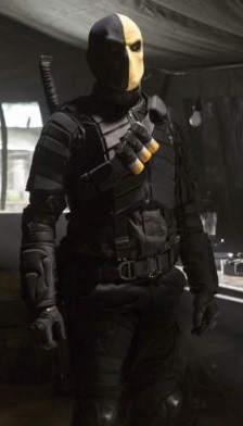 File:Jeffrey Robinson as Deathstroke the Terminator (2).jpg