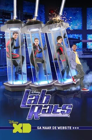 File:DISNEY XD LAB RATS.jpg