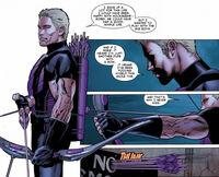 Hawkeye-jerk