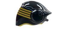 Nighthawk Helmet