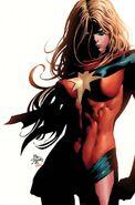 Ms. Marvel Vol 2 39 Textless