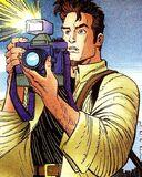 Peterparker camera