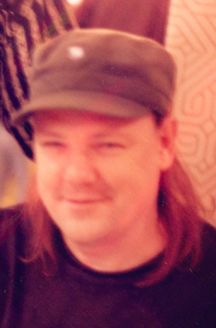 File:Barryblair90s.png