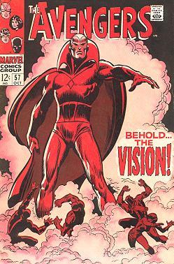 File:Avengers57.jpg
