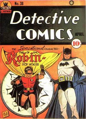 File:Detective Comics 38.jpg