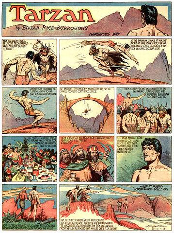 File:Tarzan271943.jpg