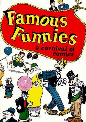 File:FamousFunnies1933.jpg