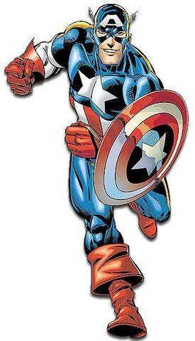 File:Captain-america-marvel.jpg