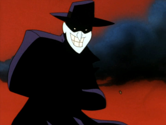 File:Joker Hat2-1-.jpg