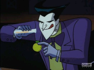 File:Joker TNBA-1-.jpg